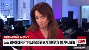 لقطة من فيديو