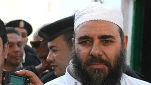 """الجماعة الإسلامية: طارق الزمر موجود بقطر ولم ينضم لـ""""أكذوبة"""" الجيش المصري الحر"""