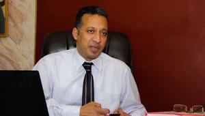محام لموقعنا عن تعديل قانون الجنسية: نظام مصر يدهس الدستور