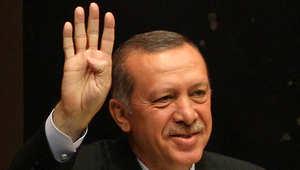 """مصر: القائم بأعمال وزير الإعلام يمنع المسلسلات التركية حتى """"يعود أردوغان لصوابه"""""""