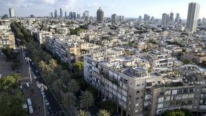وزير الداخلية الإسرائيلي يوجه باستقبال صحفية إيرانية قد تواجه الإعدام