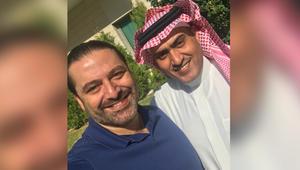 تصعيد جديد بين بيروت والرياض؟ قبول دعوى قضائية في لبنان ضد وزير سعودي