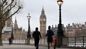 لندن تبقى عاصمة التمويل الإسلامي بالغرب.. رغم منافسة دبلن ولوكسمبورغ