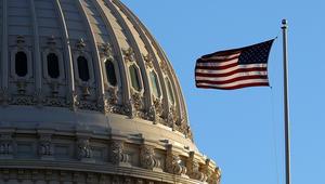 أمريكا قد تضطر لاقتراض ترليون دولار لتغطية نفقات 2018