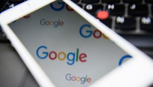 مصادر: غوغل تكتشف إعلانات روسية موجهة لإمريكا بمبالغ طائلة