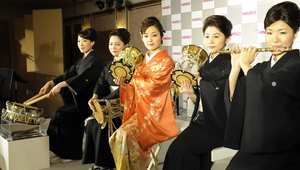 """متخصصون: اليابان """"أرض الساموراي والشمس"""" جاهزة للتحول إلى مركز للتمويل الإسلامي"""