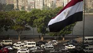 تيم ليستر يكتب: داعش يقطع الرؤوس في مصر!! القاهرة تحت ثقل أزمات السياسية والأمن والدور المتراجع