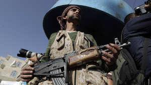 """القتال مستمر بعدن والمهلة الدولية للحوثيين تقترب من نهايتها ومندوب السعودية بمجلس الأمن ينتظر """"الأفعال"""""""