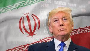 ترامب لا يزال يخيف الشركات من الاستثمار في إيران