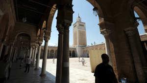 تونس تُصدر أول صكوك بـ500 مليون $ بعد أشهر.. وفشل مشروع البنك الإسلامي العملاق بماليزيا