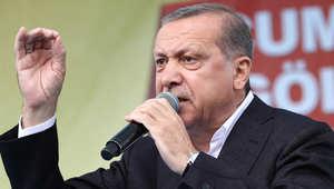 الأتراك يتوجهون إلى صناديق الاقتراع بانتخابات مصيرية.. اختراق للمعارضة أم صلاحيات أكبر لأردوغان؟