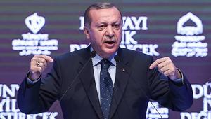 هولندا بعد ربط أردوغان لها بمجازر البوسنة: تزوير مقرف