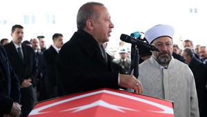 محلل عسكري: بدون الأكراد تفقد أمريكا نفوذها بسوريا وأردوغان مدعوم شعبيا