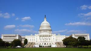 مجلس الشيوخ الأمريكي يصدّق أكبر تعديل ضريبي منذ عقود