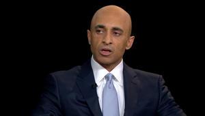 العتيبة: وجود قيادات حماس والإخوان المسلمين وطالبان في قطر ليس صدفة.. والأزمة ليست نتيجة زيارة ترامب للسعودية