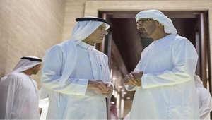 الإمارات: السعودية تمثل حجر الأساس للخروج بالمنطقة من عدم الاستقرار