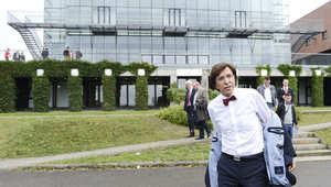 """جامعة """"لوفان"""" الكاثوليكية تطلق أول شهادة تخصص بالتمويل الإسلامي في بلجيكا"""