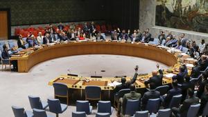 أكاديمي مصري: مجلس الأمن لن ينظر في شكوى قطر بحق القاهرة