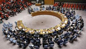 السعودية تطالب برقابة دولية لميناء الحديدة باليمن