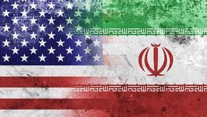 من سيكون الخاسر الأكبر إن صفعت أمريكا إيران بعقوبات جديدة؟