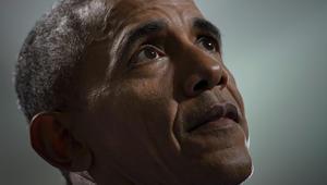 فريدا غيتس تكتب لـCNN عن مقابلة أوباما بأتلانتيك.. يمدح نفسه منتقدا الأوروبيين والعرب ومتناسيا مأساة سوريا