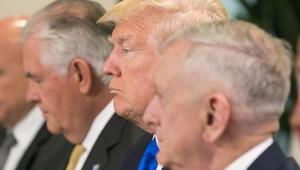 أمريكا: الطلب من دويتشه بنك كشف تحقيقات قد تربط أموال ترامب بروسيا
