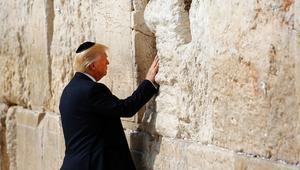 كاتبة أمريكية: بالنسبة للإنجيليين.. القدس ليست سياسة بل نبوءة آخر الزمان