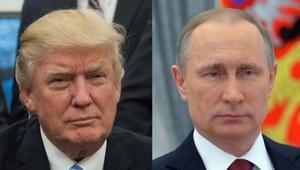 مايكل هايدن لـCNN: روسيا أضعف من أمريكا وتخشى دخول حرب معها