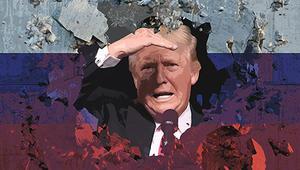 ما هو تأثير التراجع عن العقوبات الاقتصادية الأمريكية ضد روسيا؟