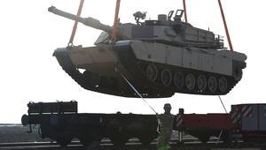 ترامب يزيد ميزانية الدفاع 10% واقتطاعات كبيرة من المساعدات الخارجية والبيئة