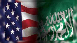 دبلوماسية وعسكرية واقتصادية.. ما هي العلاقات التي تربط السعودية وأمريكا؟