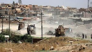 السجن لجندي أمريكي سابق سافر لمصر وتركيا محاولا الانضمام لداعش