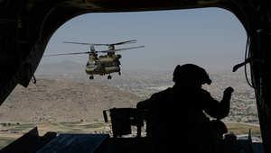 باحث أمريكي لـCNN: داعش لن يهزم دون قوات برية.. ويمكن لأمريكا تدمير دفاعات الأسد
