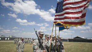 نائب أمريكي لـCNN: لا يجب علينا استبعاد إرسال قوات لخوض معارك مباشرة مع داعش