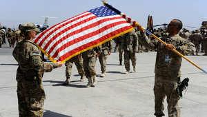 نواب يدعون أوباما لمشاورتهم قبل قصف داعش بسوريا.. ودعوات لتقديم أقصى دعم للأكراد والجيش الحر