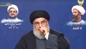 أمريكا: حزب الله يموّل حربه بسوريا عبر تجارة المخدرات واعتقالات حول العالم بعد كشف شبكته