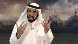 """السويدان يغرد عن قضاء مصر و""""بطانة الحاكم"""" والدول العربية التي ليس فيها """"مهزلة سياسية"""""""