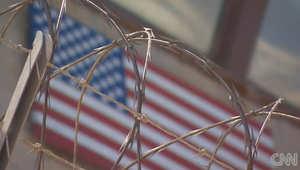 بعد صفقة معتقلي غوانتانامو والرقيب بيرغدال.. هل بدأت أمريكا بمفاوضة الإرهابيين؟