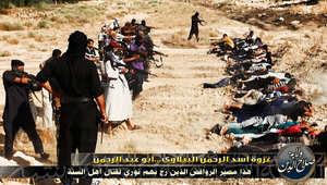 5 توقعات سابقة أدت لوصول العراق إلى ما هو عليه الآن