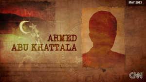 مصدر لـCNN: اعتقال أبوختالة المتهم بهجوم بنغازي بمداهمة أمريكية