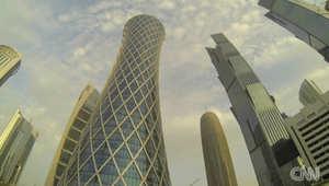 قطر أصبحت لاعبا دوليا له وزنه وتساؤلات حول تأثيرها على الجماعات المتشددة