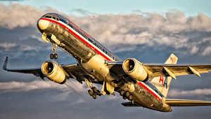 """هل تعاني من """"فوبيا"""" الطيران والمرتفعات؟ إذاً تعرّف إلى أكثر خطوط الطيران أماناً"""