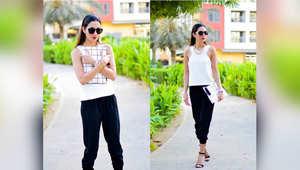 تعرفي إلى أسرار الأناقة من أيقونات الموضة في دبي