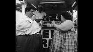 لأصحاب الكوليسترول المرتفع... 7 طرق لخسارة الوزن صحياً
