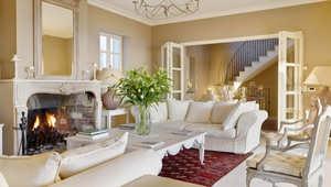 خمس طرق لتحويل عقارك إلى منزل يحلم به أي مشترٍ!