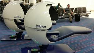"خبر سعيد للمسافرين من مطار ""جي إف كيه"" في نيويورك!"