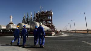 الإمارات تستثمر المليارات لتتحول إلى الطاقة النظيفة