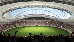 قطر تخفّض ميزانية كأس العالم 2022 بـ 40% على الأقل