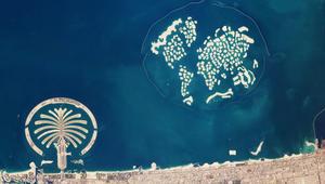 تعرّف إلى مرسى العرب.. جزيرة دبي الجديدة بـ 1.7 مليار دولار