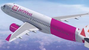 طائرة بلون زهري ستُحلق قريباً في سماء نيجيريا